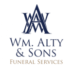 WM. Alty and Sons